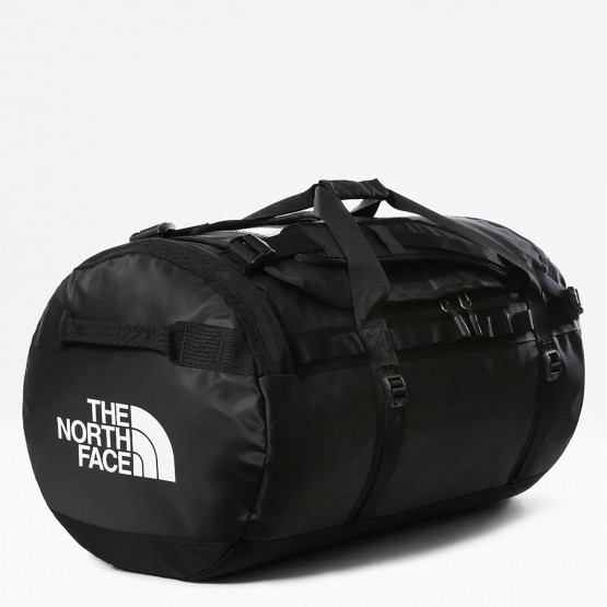 THE NORTH FACE Base Camp Unisex Duffel Bag 95L