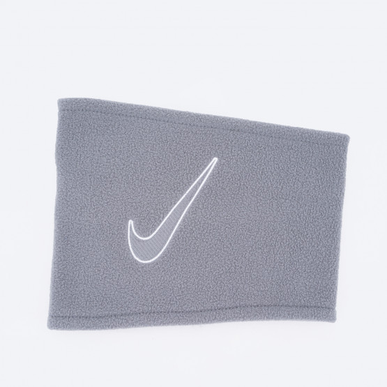 Nike Ya Fleece Neck Warmer 2.0
