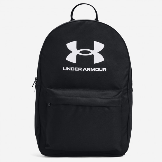 Under Armour Loudon Backpack 25L