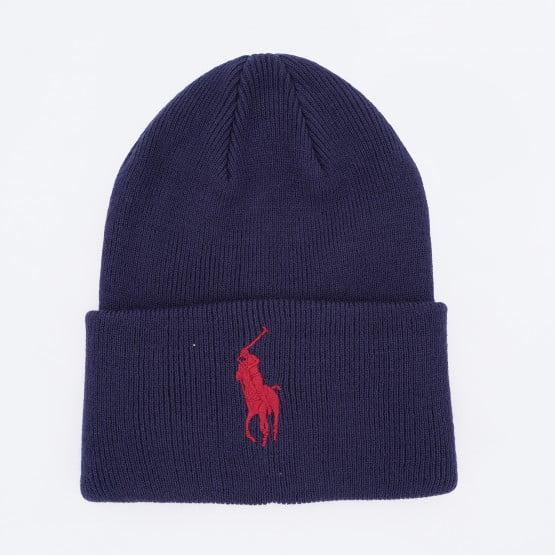 Polo Ralph Lauren Big Pp Hat-Hat