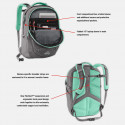 THE NORTH FACE Borealis Classic - Unisex Backpack