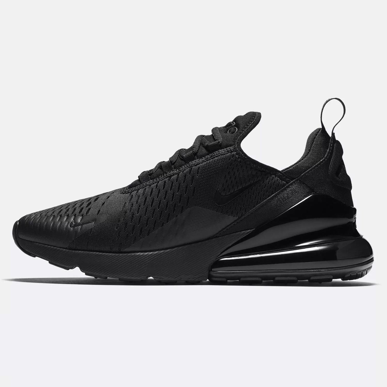 Nike Air Max 270 Ανδρικά Παπούτσια (9000020932_8572)