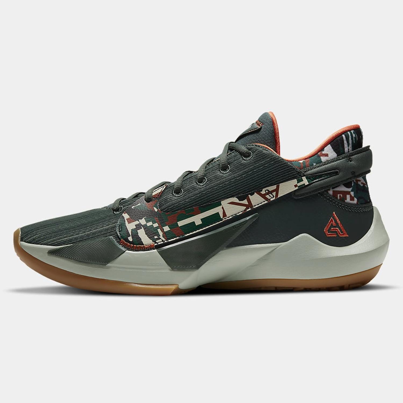 "Nike Zoom Freak 2 ""Ashiko"" (9000066447_49436)"