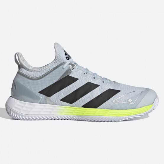 adidas Performance Adizero Ubersonic 4 Clay Ανδρικά Παπούτσια
