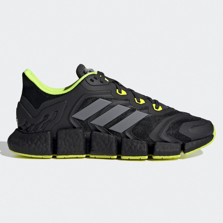 adidas Performance Climacool Vento HEAT.RDY Ανδρικά Παπούτσια για Τρέξιμο (9000069043_31080)