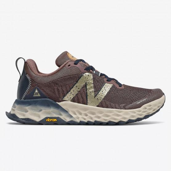 New Balance Fresh Foam Hierro V6 Γυναικεία Παπούτσια για Τρέξιμο