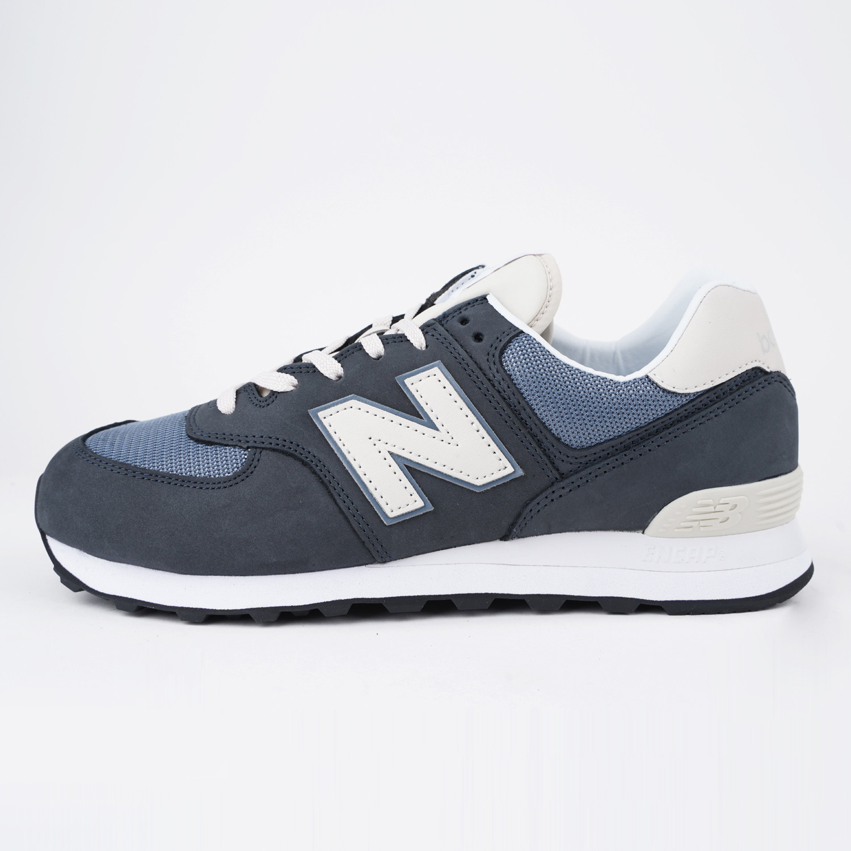 New Balance 574 Ανδρικά Παπούτσια (9000070343_3024)