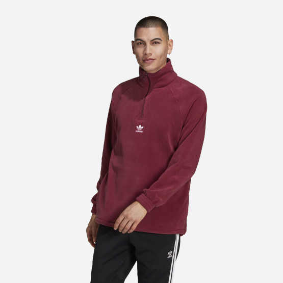 adidas Originals Adicolor Classices Trefoil Men's Sweater