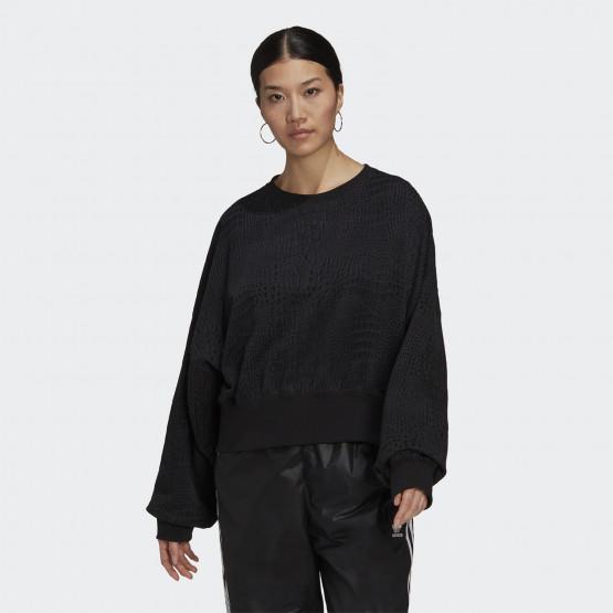 adidas Originals Womens' Sweatshirt
