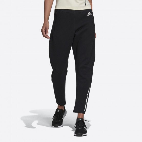 adidas Performance Z.N.E. Sportswear Γυναικεία Φόρμα