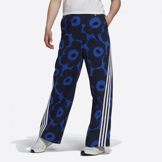 adidas Performance Sportswear Marimekko Fleece Γυναικεία Φόρμα