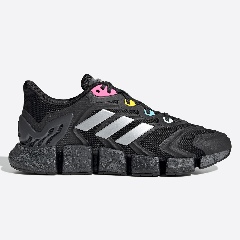adidas Performance Climacool Vento Γυναικεία Παπούτσια Για Τρέξιμο (9000090986_31102)