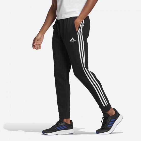 adidas Performance Essentials Men's Sweat Pants