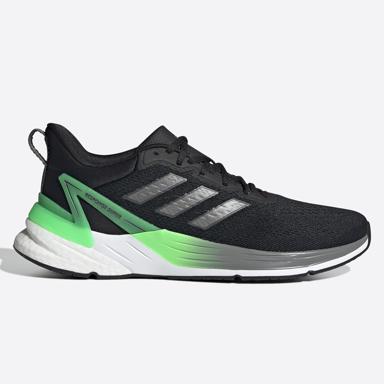 adidas Performance Response Super 2.0 Ανδρικά Παπούτσια Για Τρέξιμο (9000091098_55964)