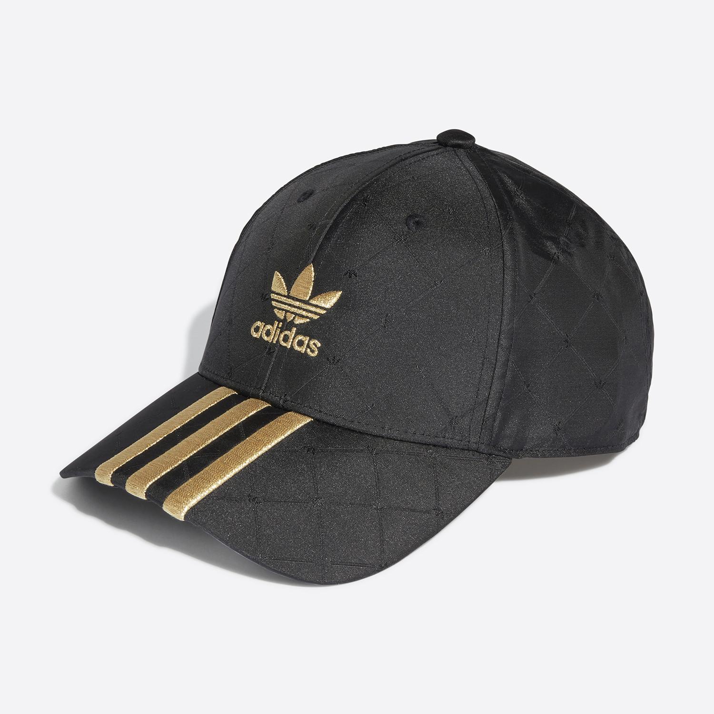 adidas Originals Baseball Ανδρικό Καπέλο (9000091104_1469)