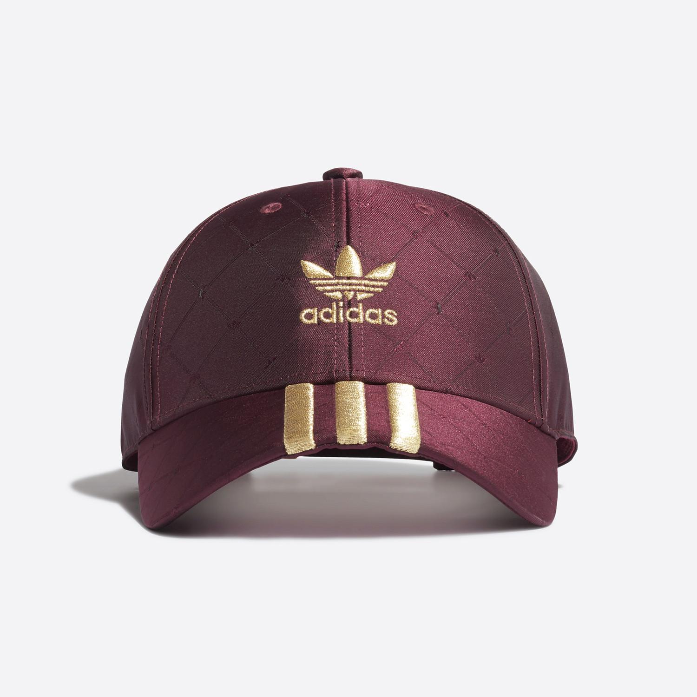 adidas Originals Baseball Ανδρικό Καπέλο (9000091115_54526)