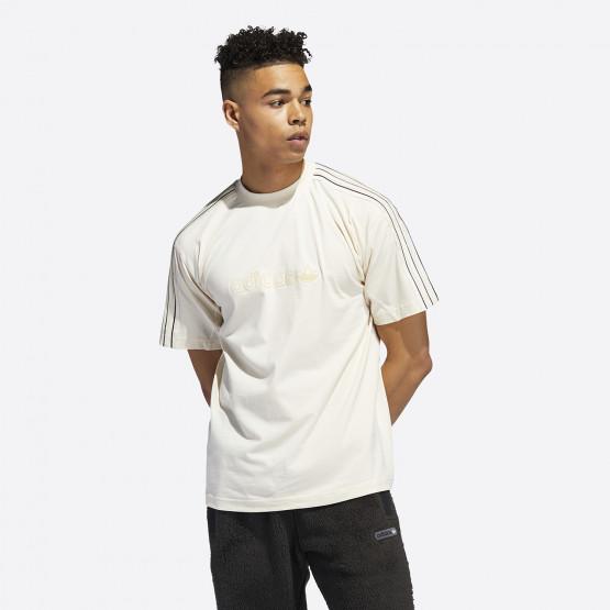 adidas Originals Shadow Stripe T