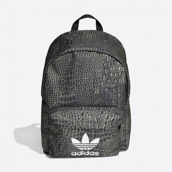 adidas Originals Kid's Backpack 25,25 L