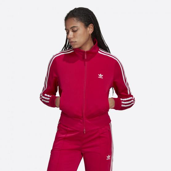 adidas Originals Adicolor Firebird Γυναικεία Ζακέτα