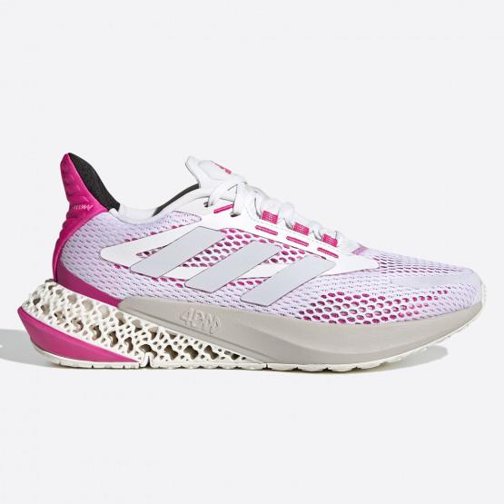 adidas 4Dfwd Pulse W