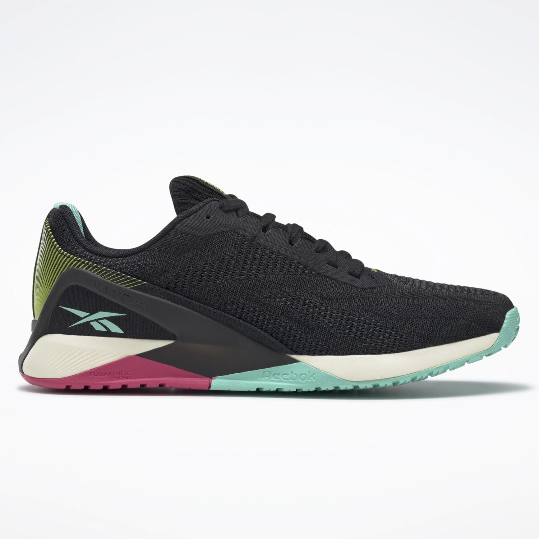 Reebok Sport Nano X1 Grow Ανδρικά Παπούτσια (9000083823_54289)
