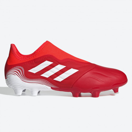 adidas Performance Copa Sense.3 Fg Ανδρικά Ποδοσφαιρικά Παπούτσια