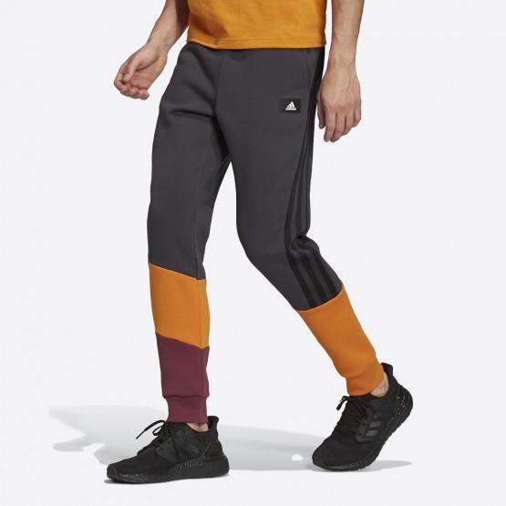 adidas Performance Sportswear Colorblock Men's Track Pants