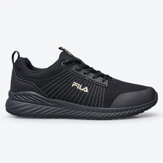 Fila Kioto Mens' Shoes for Running