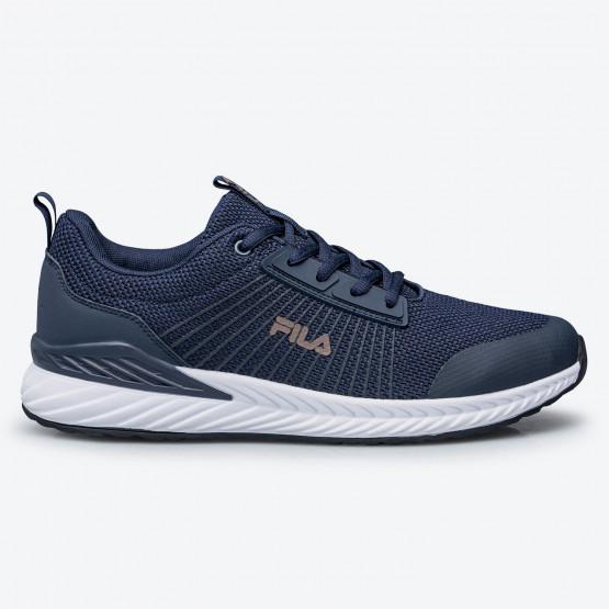 Fila Kioto Ανδρικά Παπούτσια για Τρέξιμο