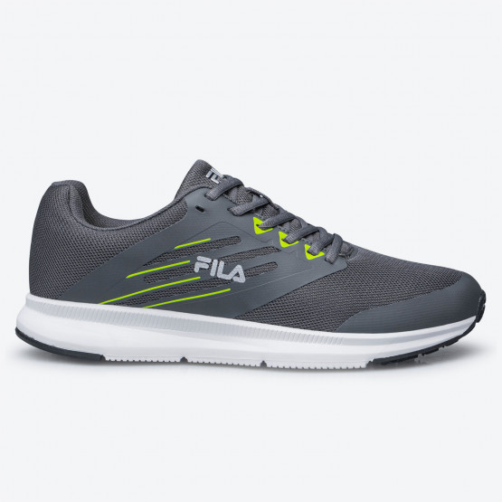 Fila Sando Mens' Shoes for Running