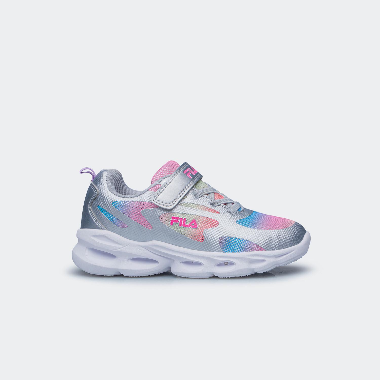 Fila Memory Flash Gordon Παιδικά Παπούτσια (9000087740_55326)