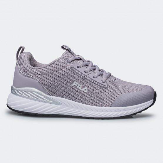 Fila Kioto Womens' Shoes for Running
