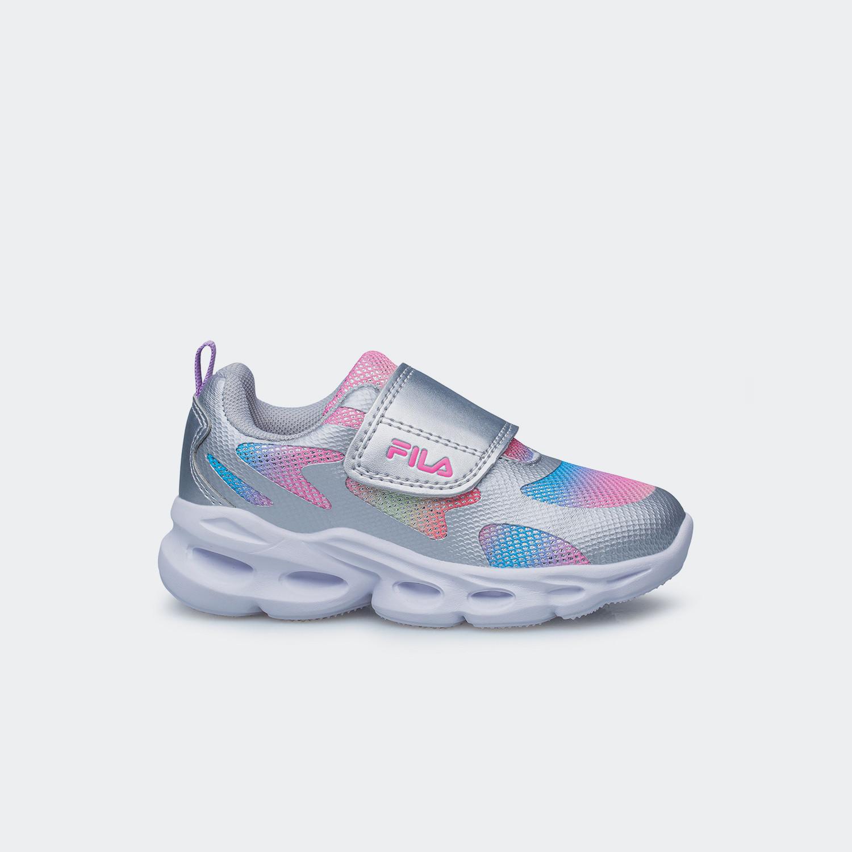 Fila Flash Gordon Παιδικά Παπούτσια για Τρέξιμο (9000087773_55326)