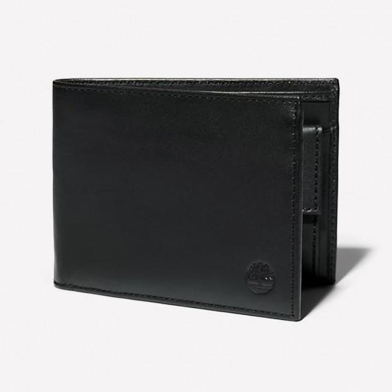 Timberland Bifold Men's Wallet