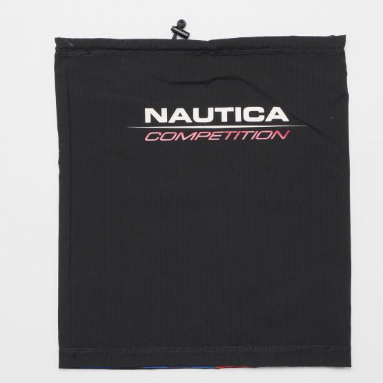 Nautica Scarves
