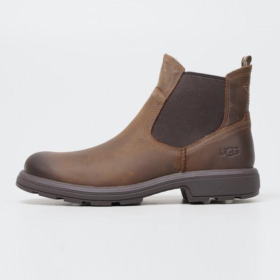 Ugg Biltmore Chelsea Men's Boots