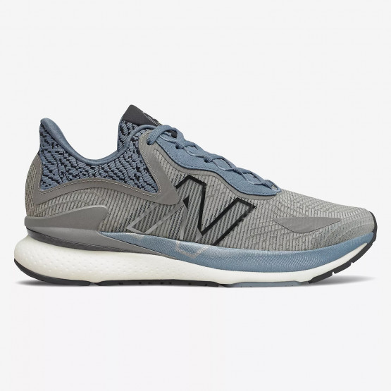 New Balance Lerato Mens' Shoes for Running