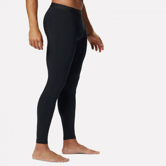 Columbia Midweight Stretch Tight Baselayer