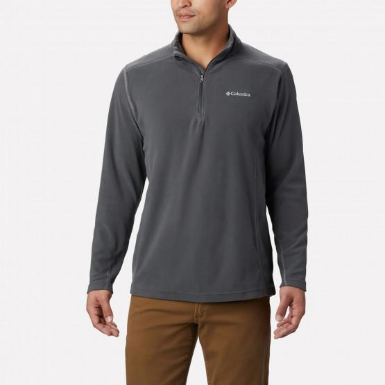 Columbia Klamath Range™ II Men's Fleece Sweatshirt