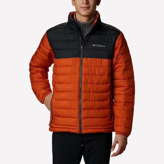 Columbia Powder Lite™ Mens' Jacket