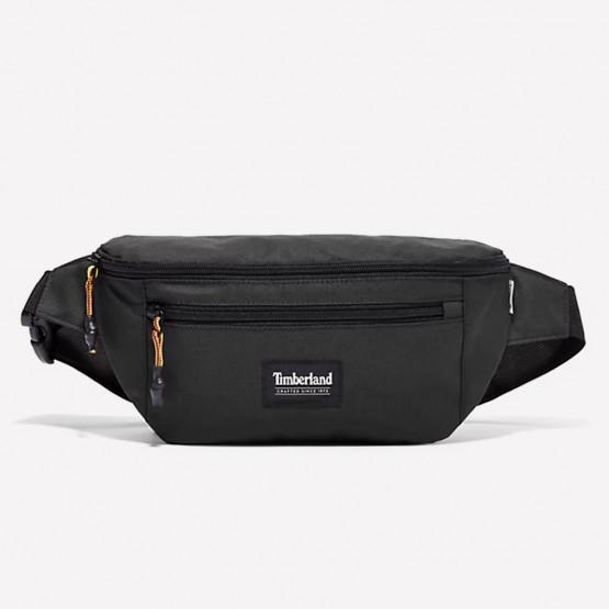 Timberland Sling Unisex Bum Bag 0-12 L