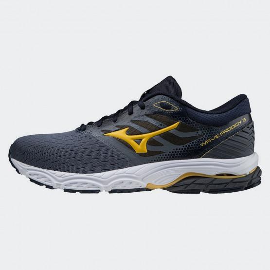 Mizuno Wave Prodigy 3 Men's Running Shoes