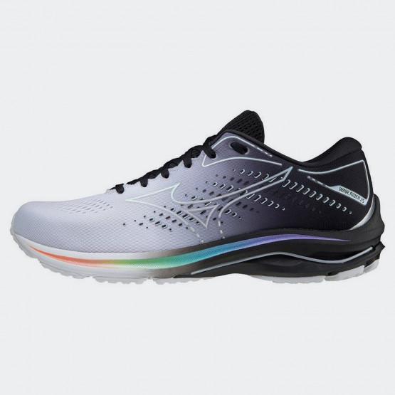 Mizuno Wave Rider 25 Men's Running Shoes