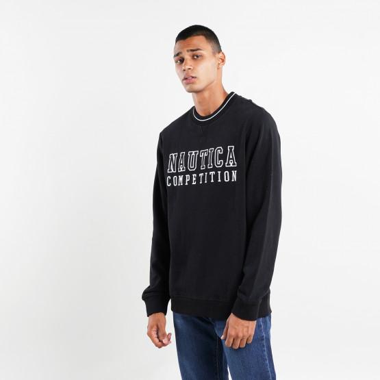 Nautica Men's Sweatshirts