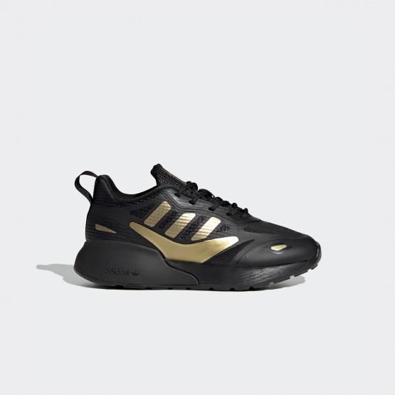 adidas Originals Zx 2K Boost 2.0 Παιδικά Παπούτσια