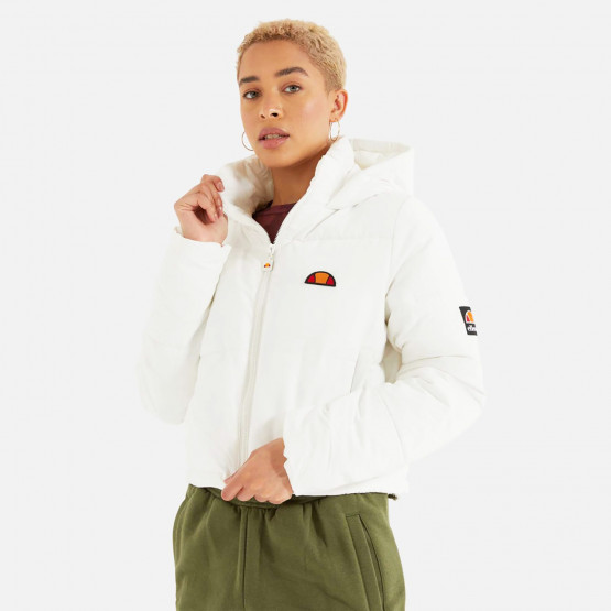 Ellesse Parum Padded Women's Jacket