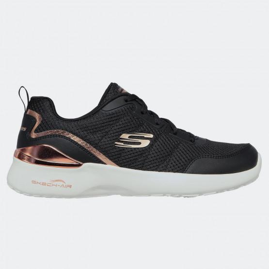 Skechers Dynamight Women's Shoes