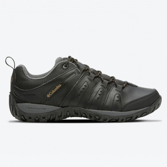 Columbia Woodburn™ II Ανδρικά Trail Παπούτσια