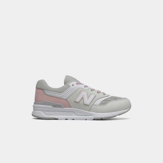 New Balance 997H Παιδικά Παπούτσια