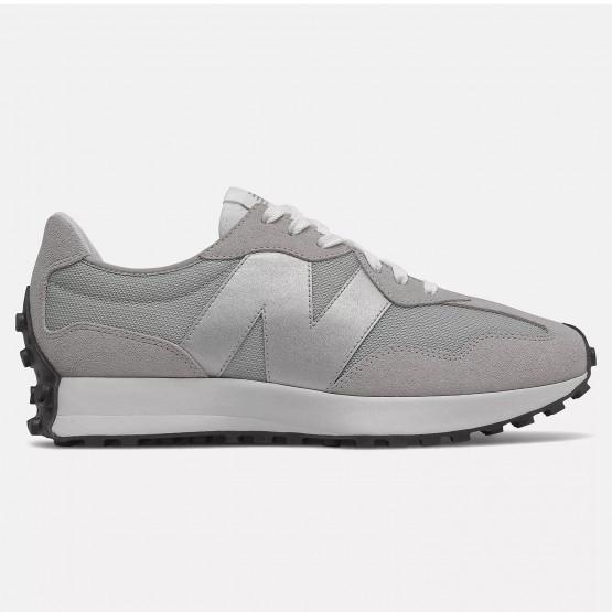 New Balance 327 Men's Shoes
